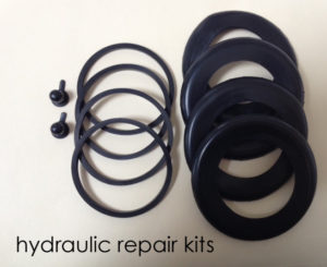 Hydraulic Repair Kit image